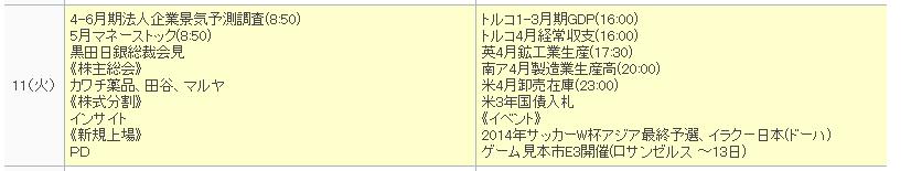 sozaiA20130611